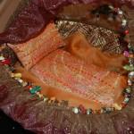 Prayer Beads c. 2008