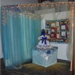 Healing Slavery Altar c. 2009