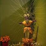 Goddess Aja's Altar c. 2010